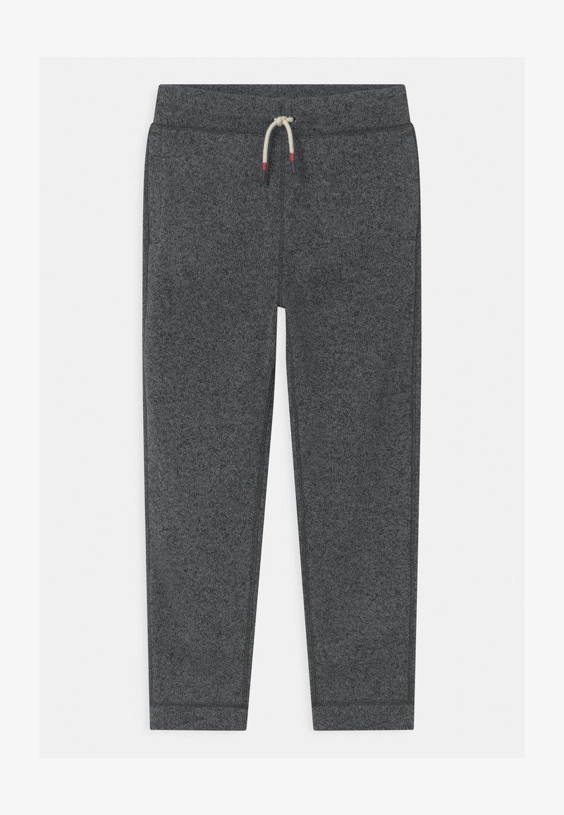 GAP - BOY  - Trainingsbroek - charcoal grey