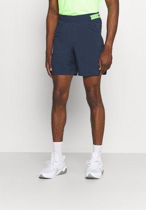 SHORT - Sports shorts - spellbound