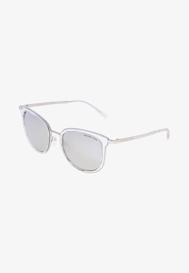 Sluneční brýle - clear