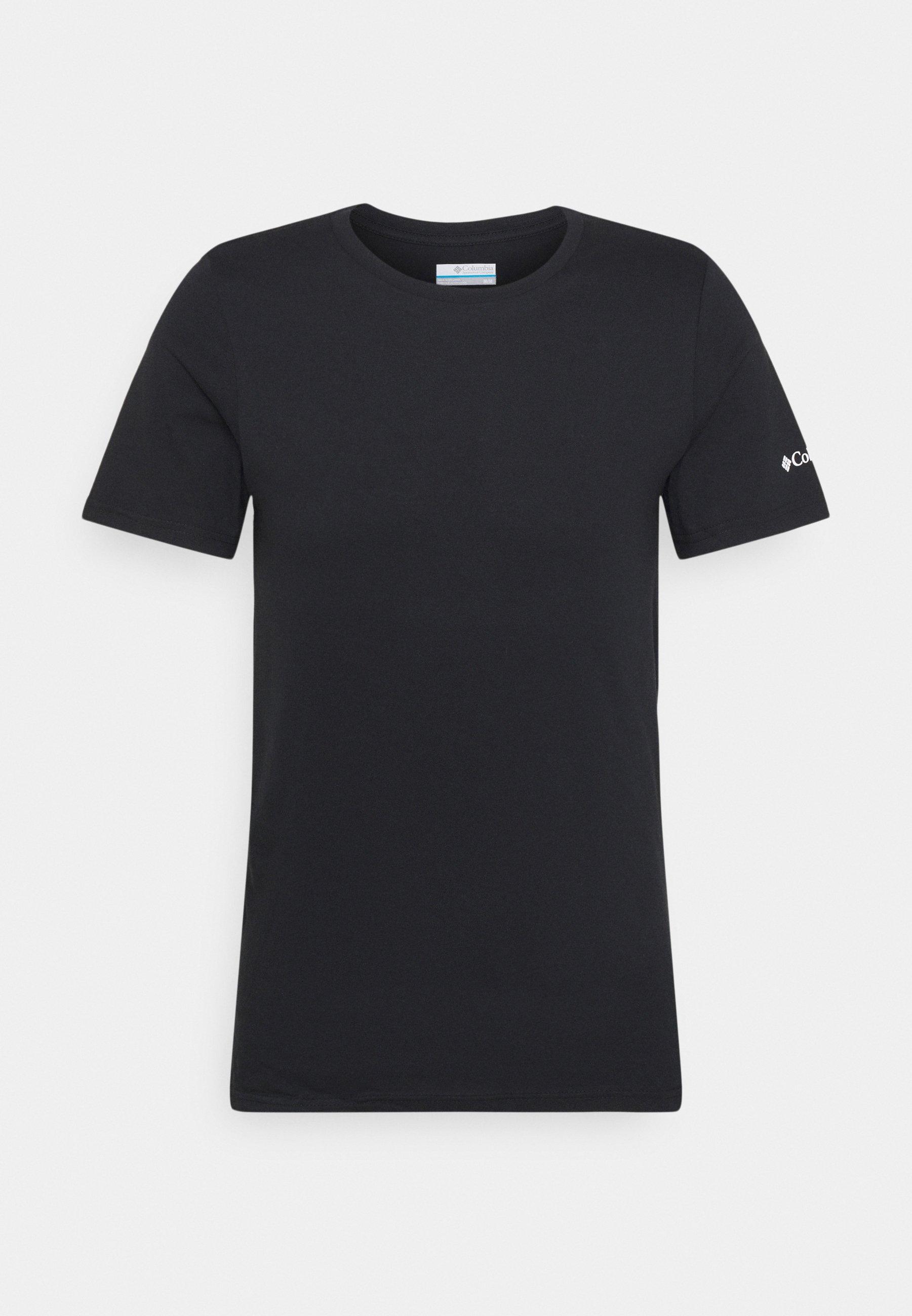 Men RAPID RIDGE BACK GRAPHIC TEE II - Print T-shirt
