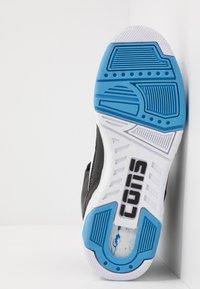 Converse - ERX 260 - Zapatillas altas - black/coast/white - 4