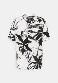 Jack & Jones - JORCOCO RESORT  - Shirt - white - 0
