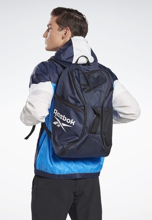 ONE SERIES TRAINING BACKPACK MEDIUM - Rucksack - blue