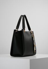 ALDO - Tote bag - black - 3