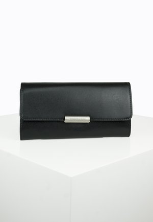 HERA 3.0 - Portafoglio - black