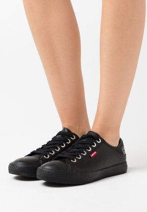 STAN BUCK LADY - Zapatillas - brilliant black