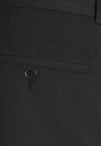 Michael Kors - Oblek - grey - 6