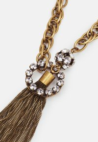 TWINSET - Collier - gold - 2