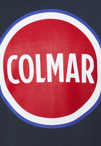 Colmar Originals - BRIT - Mikina skapucí - navy - 5