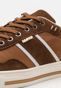 Lloyd - ELON - Sneakers basse - new nature - 5