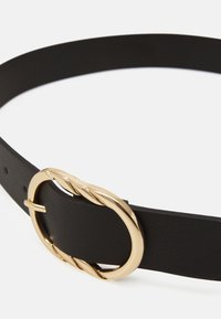 Even&Odd - Belt - black - 2