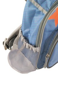 Sterntaler - FUNKTIONS-RUCKSACK EMMI - School bag - mehrfarbig - 4