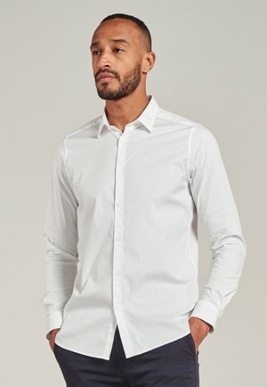 DYLAN  ITALIAN  - Shirt - white