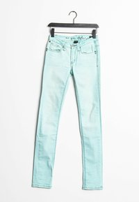 One Green Elephant - Jeans Skinny Fit - green - 0