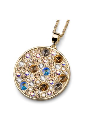 MIT GREAT - Collana - gold
