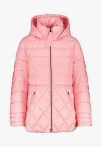 Gerry Weber - Winter jacket - candied - 3