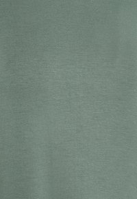 Anna Field - Top - light green - 2