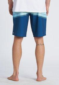 Billabong - Swimming shorts - navy - 1