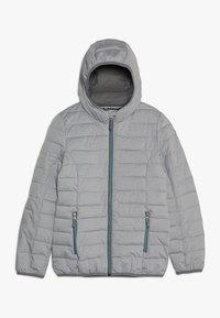 Killtec - UYAKA  - Outdoor jacket - anthrazit - 0