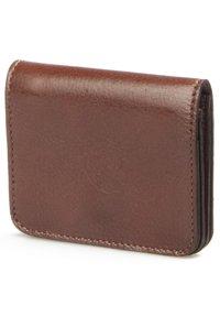 TREATS - LEONORA - Wallet - brown - 1