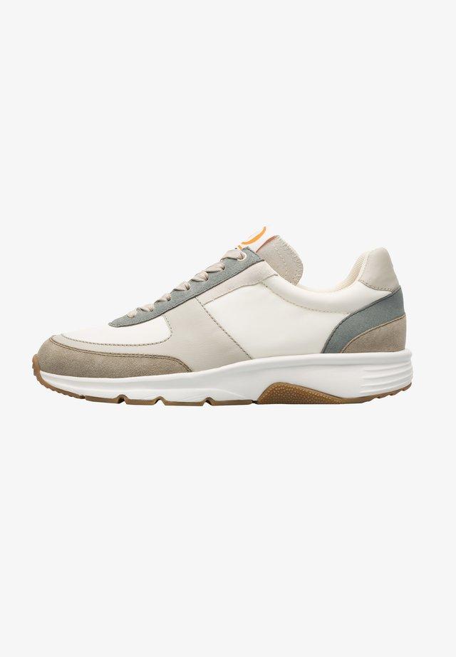 DRIFT  - Sneakersy niskie - grau