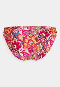 Pour Moi - TAB BRIEF - Bikini bottoms - multi - 1