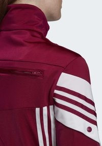 adidas Originals - DANIËLLE CATHARI TRACK TOP - Training jacket - purple - 6