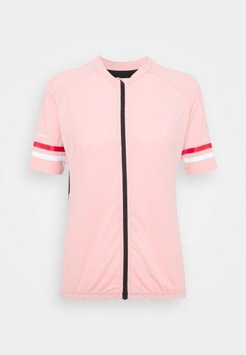 RONN - Sykkeltrøyer - light pink
