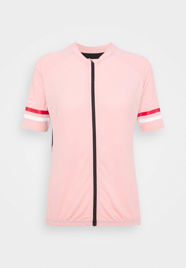 RONN - T-shirt imprimé - light pink