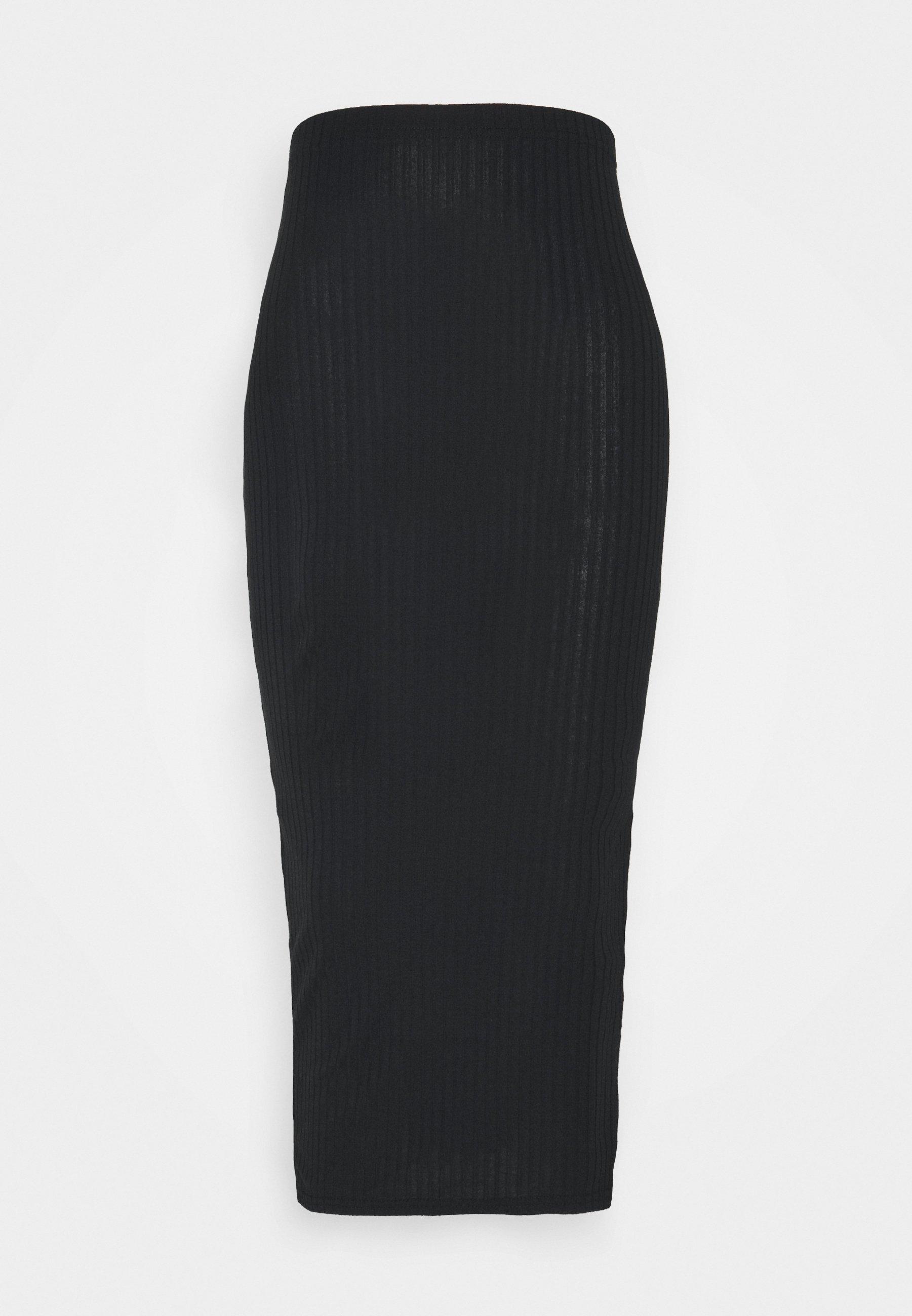 Women MIDI SKIRT  - Pencil skirt