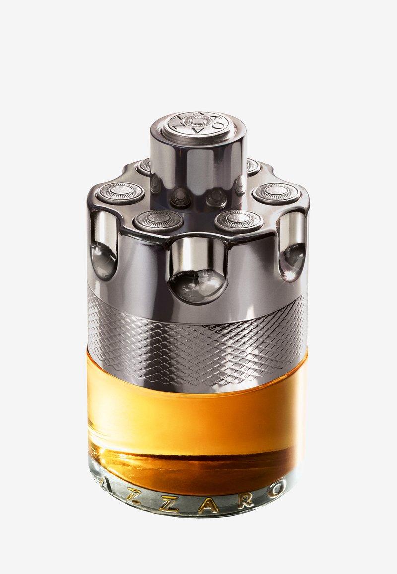 Azzaro Parfums - WANTED BY NIGHT EAU DE PARFUM VAPO - Eau de Parfum - -