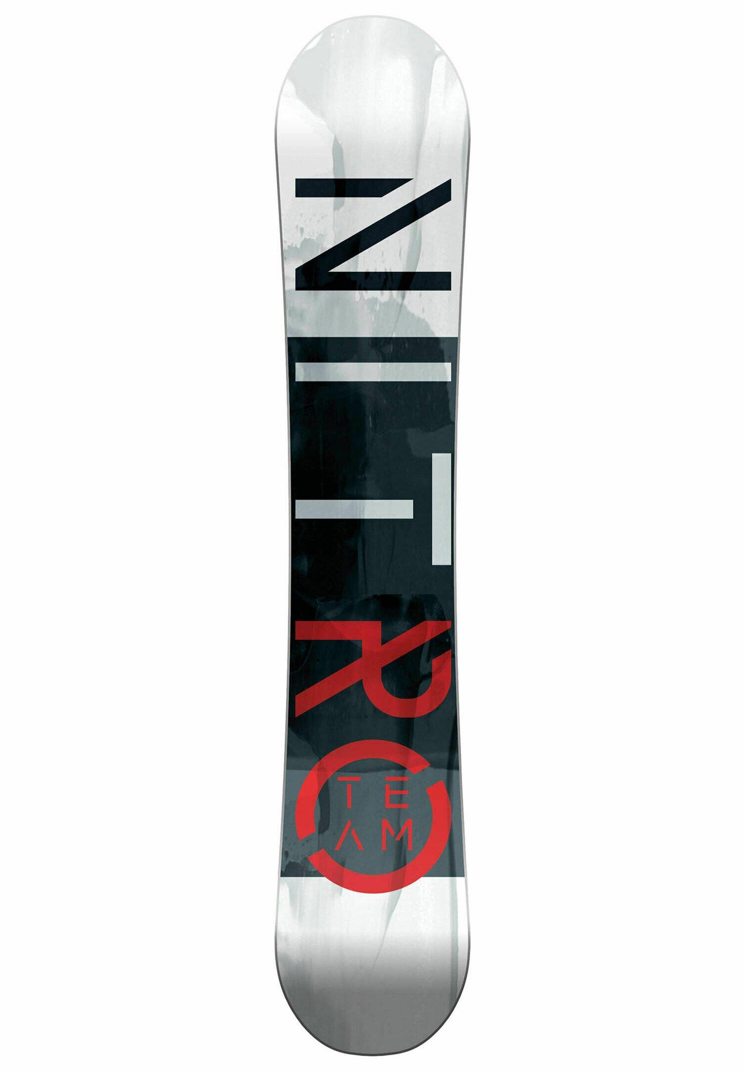 Herren TEAM BRD - Snowboard