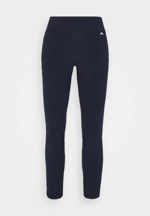 NEA GOLF - Trousers - navy