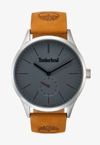 Timberland - LAMPREY - Watch - grey/light brown - 0