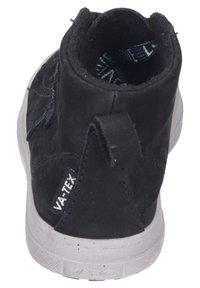 Vado - Trainers - black - 2