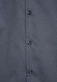 Dickies - Skjorter - charcoal grey - 2