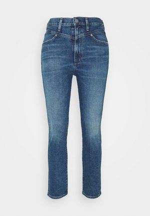 MIA - Jeans slim fit - love song
