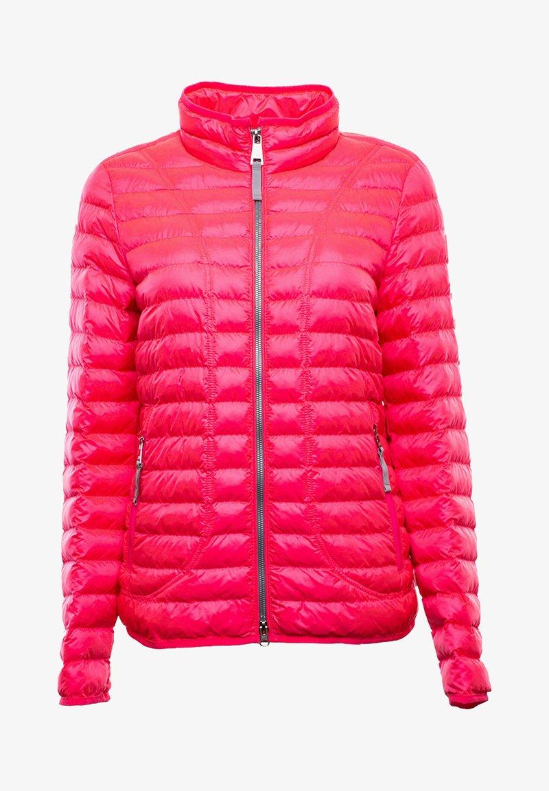 FUCHS SCHMITT - Winter jacket - pink