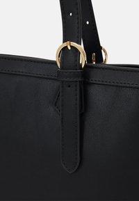 Anna Field - SET - Laptop bag - black - 5