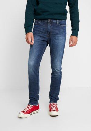 SIMON  - Jeans Skinny - nassau