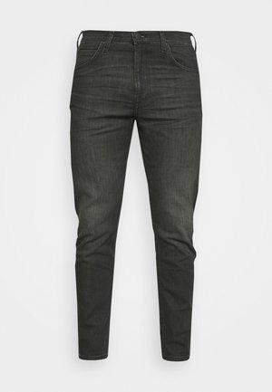 AUSTIN - Jeans Tapered Fit - dark crosby