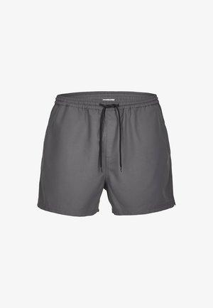 Shorts - forged iron