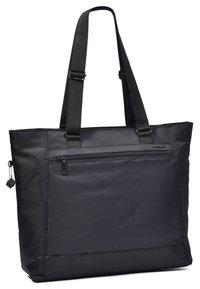 Hedgren - ELVIRA - Shopping bag - black - 2