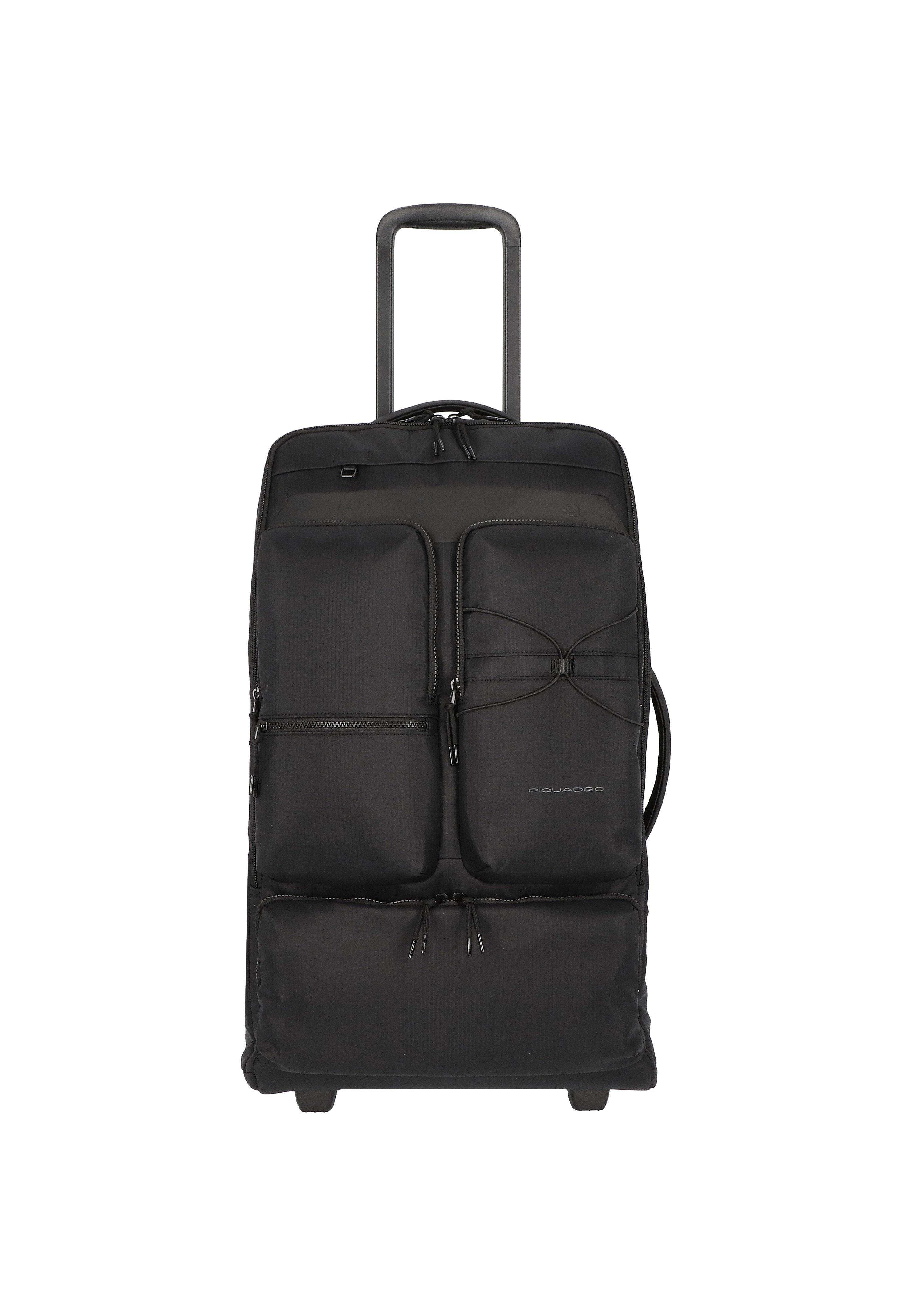Uomo OTELLO - Set di valigie