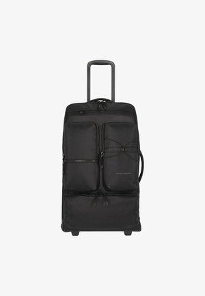 OTELLO - Set de valises - black