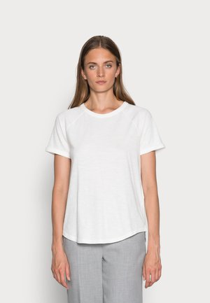 GREATALF  WOMAN  - T-shirt print - antartica