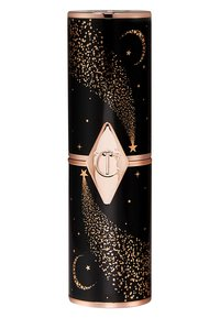 Charlotte Tilbury - HOT LIPS 2.0 - Lipstick - jk magic - 3