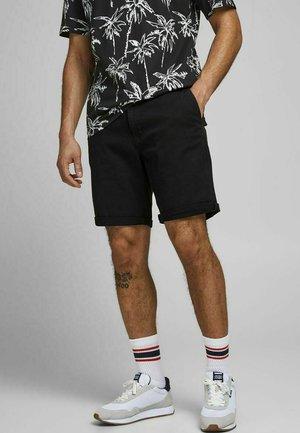 FRED JJ - Shorts - black