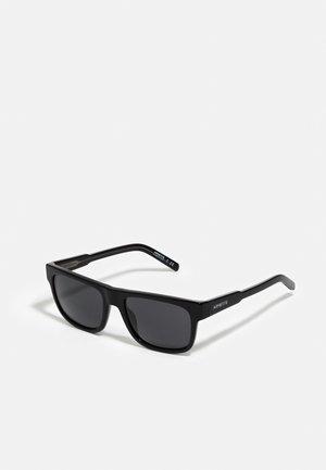 POST MALONE X ARNETTE - Sluneční brýle - black