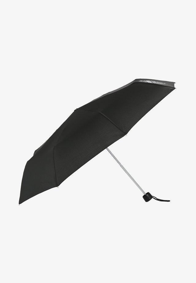 Umbrella - münchen